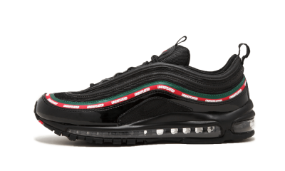 Air Max 97 OG/UNDFTD Undefeated