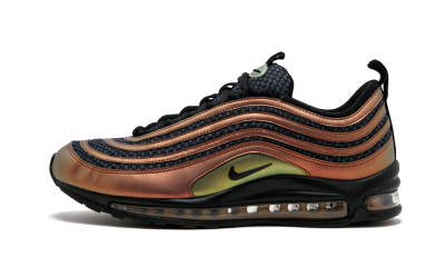 Air Max 97 UL '17/Skepta