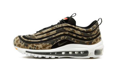 Air Max 97 Premium QS Country Camo Pack