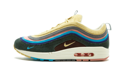 Air Max 1/97 VF SW Sean Wotherspoon