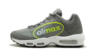 Air Max 95 NS GPX