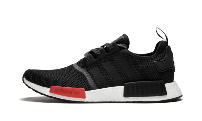 NMD_R1 EU Exclusive