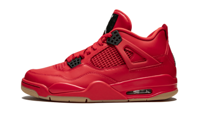 WMNS Air Jordan 4 Retro NRG Singles Day