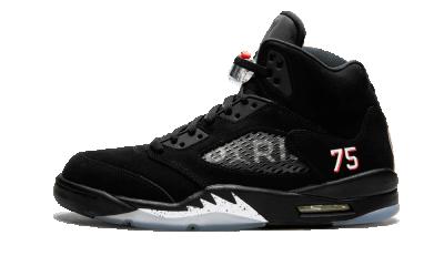 Air Jordan 5 Retro BCFC Paris Saint-Germain