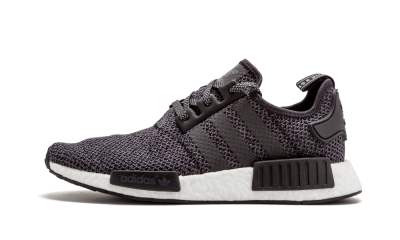 NMD_R1 CHAMPS EXCLUSIVE