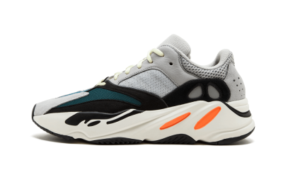 Yeezy Boost 700 V1 'Wave Runner'