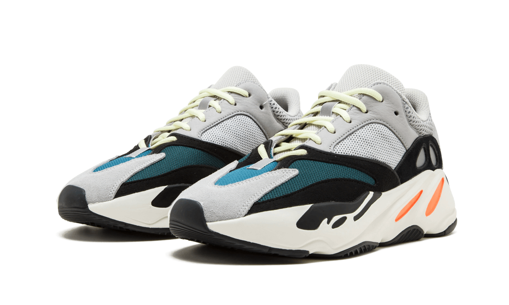 Yeezy Boost 700 Wave Runner - B75571