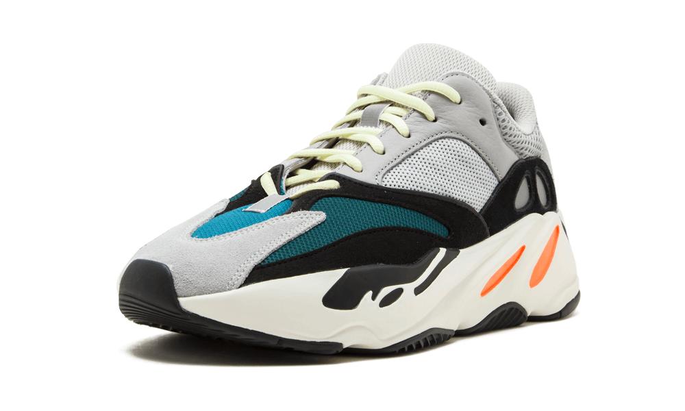 Yeezy Boost 700 'Wave Runner' - B75571