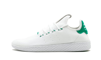 Pharrell Williams Tennis HU Pharrell Williams Human Race