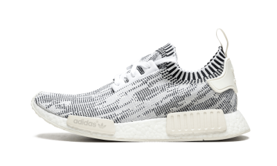 NMD_R1 PK Camo Pack