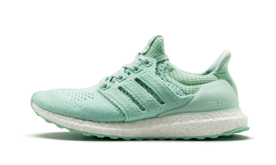 Ultra Boost W Naked Wave Pack