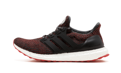 UltraBoost Chinese New Year 2018