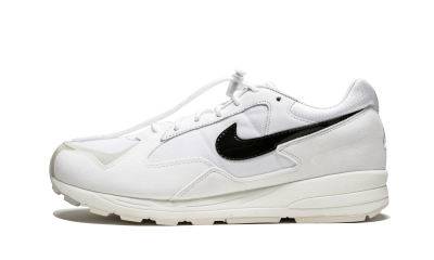 Air Skylon 2 / FOG Fear Of God