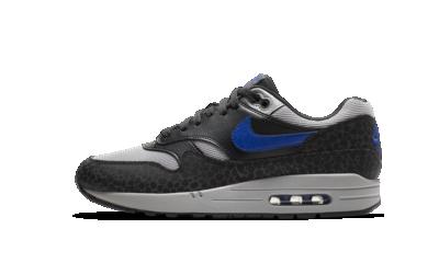 Buy Nike Air Max Air Max 1 Shoes Deadstock Sneakers Restocks