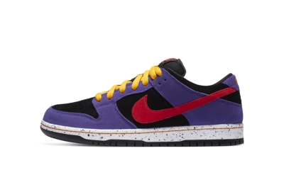 Nike SB Dunk Low ACG Terra