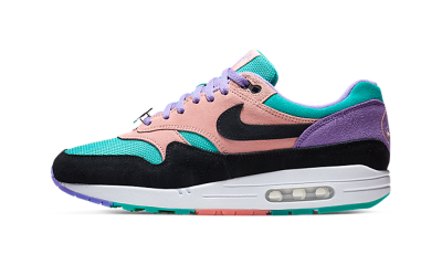 Air Max 1 'Have A Nike Day'
