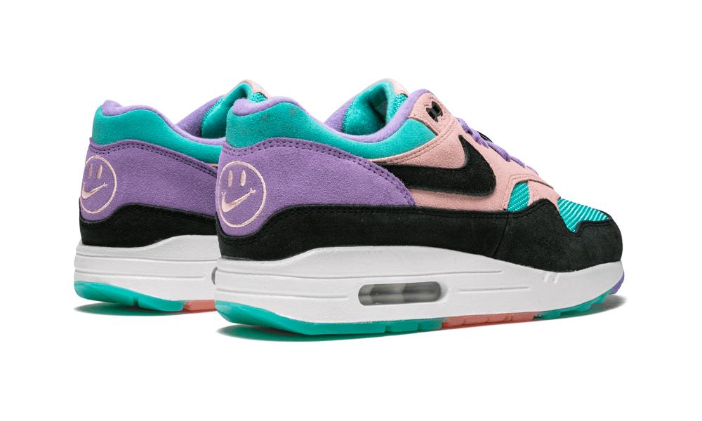 Air Max 1 'Have A Nike Day' - BQ8929