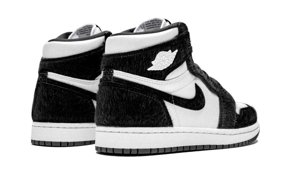 Air Jordan 1 High Panda (W) - CD0461-007 - Restocks