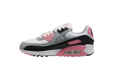 Air Max 90 Recraft Rose (W)