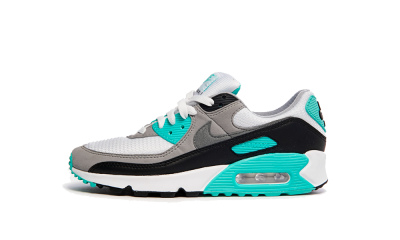 Air Max 90 Recraft Turquoise (W)