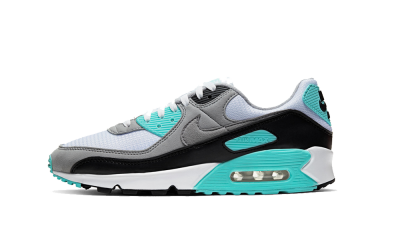 Nike Air Max 90 Recraft Turquoise