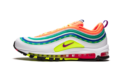 Air Max 97 On Air 'Summer Of Love'