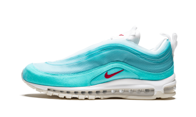 Air Max 97 On Air 'Shanghai Kaleidoscope'