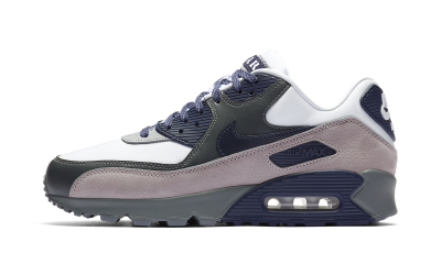 Nike Air Max 90 Lahar Escape Natural Indigo