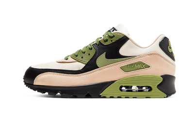 Nike Air Max 90 'Lahar Escape'