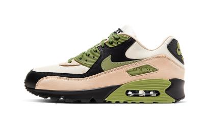 Nike Air Max 90 Lahar Escape