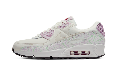 Nike Air Max 90 Valentines Day 2020 (W)