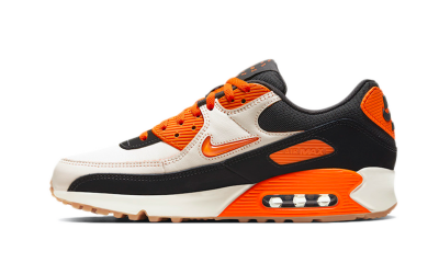 Nike Air Max 90 Home & Away Orange