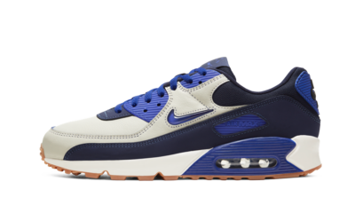 Nike Air Max 90 Home & Away Blue
