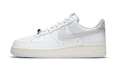Nike Air Force 1 Low 1-800