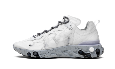 React Element 55 Kendrick Lamar