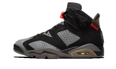 """Jordan Air Jordan 6 """"PSG"""""""