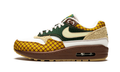 Missing Link X Nike Air Max 1 'Susan'