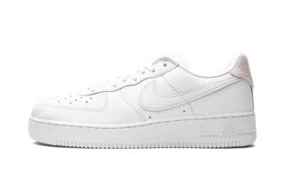 Nike Air Force 1 Low Craft White