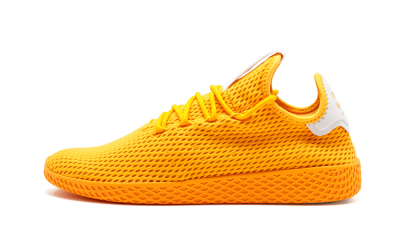 Pharrell Williams Tennis HU Pharrell Williams