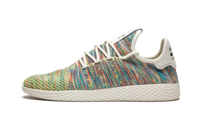 Pharrell Williams Tennis HU PK