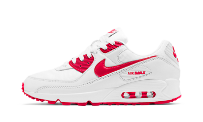 Nike Air Max 90 Summer Pack University Red (W)