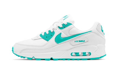 Nike Air Max 90 Hyper Jade