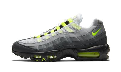 Nike Air Max 95 OG Neon (2020)