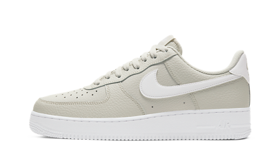 Nike Air Force 1 07' Bone White