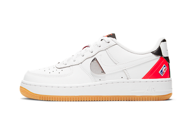 Nike Air Force 1 LV8 HO20