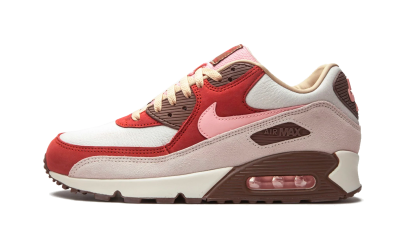 Nike Air Max 90 NRG Bacon (2021)