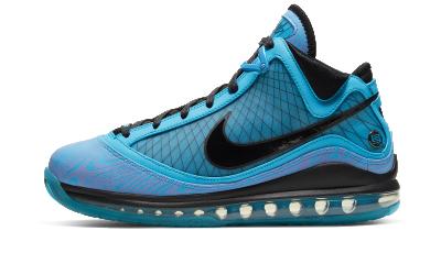 Nike LeBron 7 All-Star (2020)