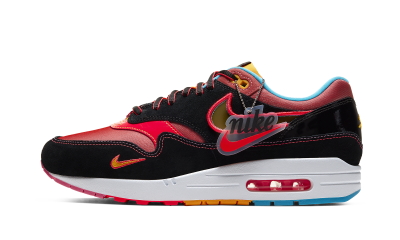 Air Max 1 Chinese New Year (2020)