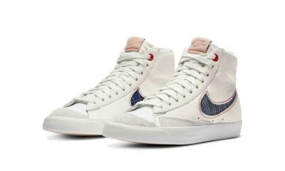 Nike Blazer Mid 77 Denham
