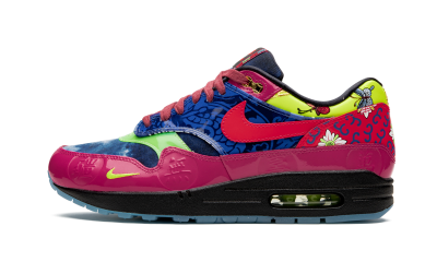 Nike Air Max 1 Chinese New Year Longevity (2020)